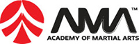 Academy of Martial Arts in Brampton