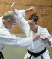 Adults-Karate copy